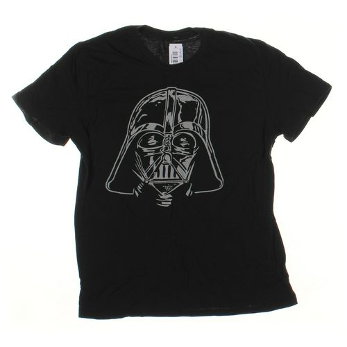 T-shirt in size JR 15 at up to 95% Off - Swap.com