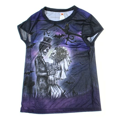 T-shirt in size JR 19 at up to 95% Off - Swap.com