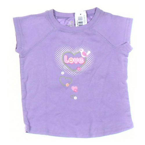 Jumping Beans T-shirt in size 3/3T at up to 95% Off - Swap.com