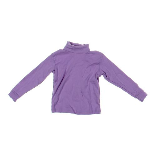 Leveret T-shirt in size 4/4T at up to 95% Off - Swap.com