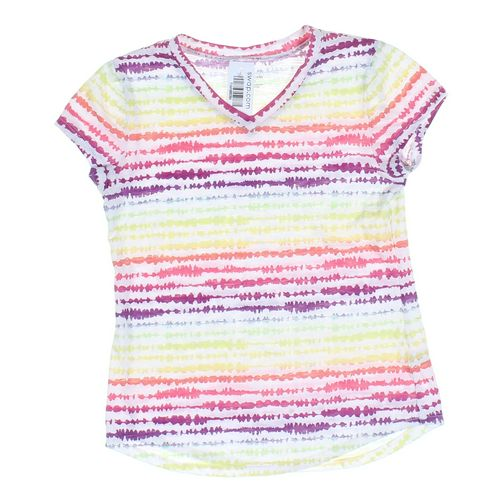 Miss Attitude T-shirt in size 10 at up to 95% Off - Swap.com
