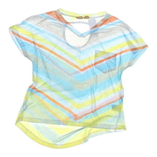 Mudd Girls T-shirt in size 10 at up to 95% Off - Swap.com