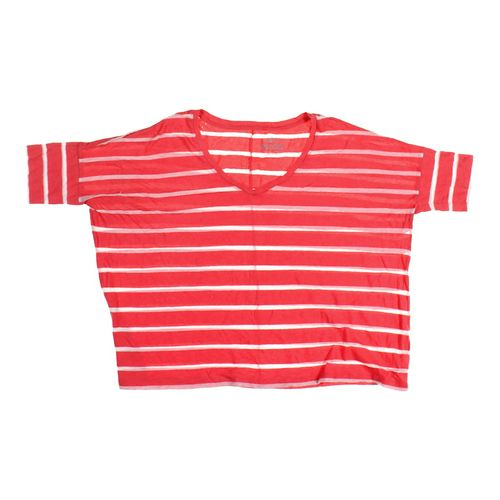 Mudd T-shirt in size JR 15 at up to 95% Off - Swap.com