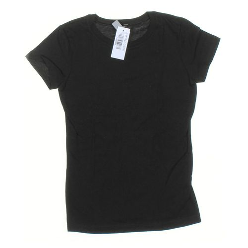 Next Level Apparel T-shirt in size 14 at up to 95% Off - Swap.com