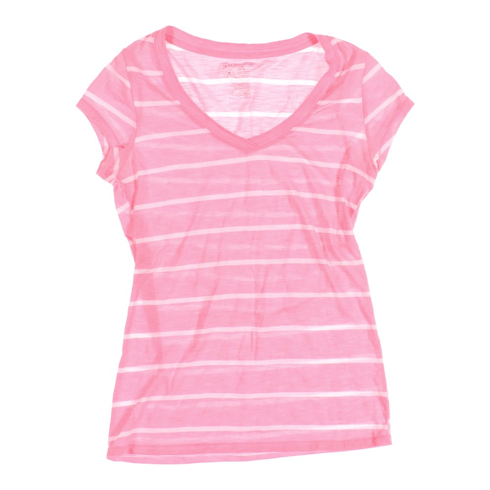 d79185c37a544 No Boundaries T-shirt in size JR 11 at up to 95% Off -