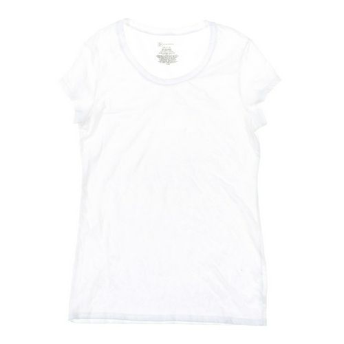 No Boundaries T-shirt in size JR 11 at up to 95% Off - Swap.com