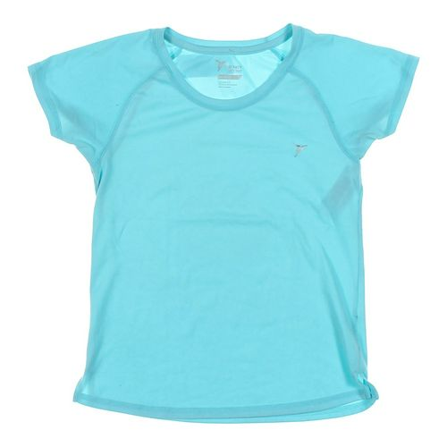 Old Navy T-shirt in size 10 at up to 95% Off - Swap.com