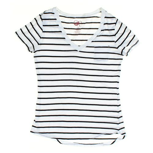 Op T-shirt in size JR 11 at up to 95% Off - Swap.com