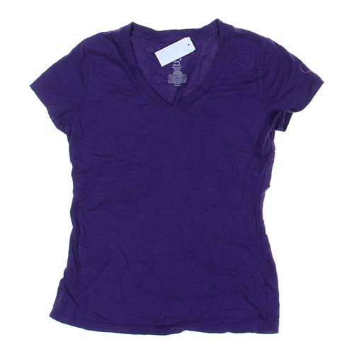 Op T-shirt in size JR 15 at up to 95% Off - Swap.com