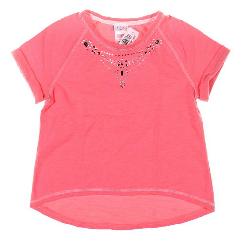 Piper T-shirt in size 14 at up to 95% Off - Swap.com