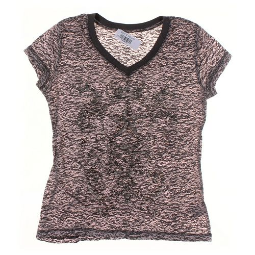 Prairie Rose T-shirt in size JR 11 at up to 95% Off - Swap.com