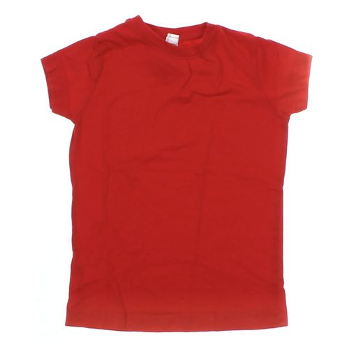 Rabbit Skins T-shirt in size 5/5T at up to 95% Off - Swap.com