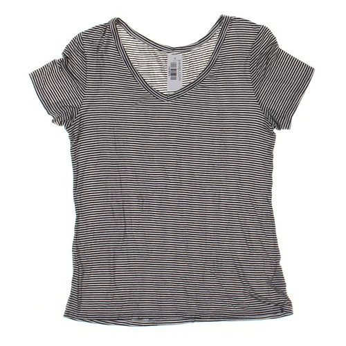 rue21 T-shirt in size JR 7 at up to 95% Off - Swap.com