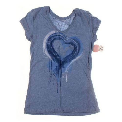 SO T-shirt in size JR 11 at up to 95% Off - Swap.com