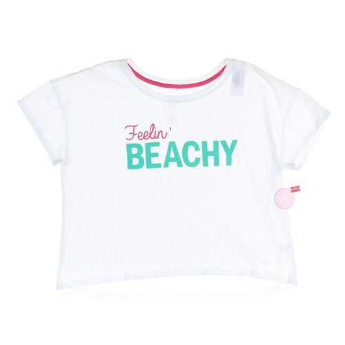 SO T-shirt in size JR 15 at up to 95% Off - Swap.com