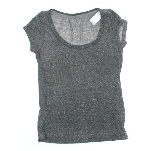 SO T-shirt in size JR 9 at up to 95% Off - Swap.com