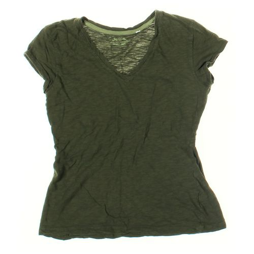 So Wear It Declare It T-shirt in size JR 11 at up to 95% Off - Swap.com