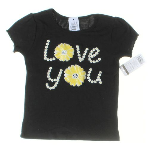 Start Up T-shirt in size 4/4T at up to 95% Off - Swap.com