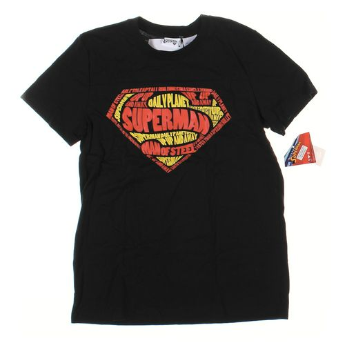 Superman T-shirt in size JR 15 at up to 95% Off - Swap.com