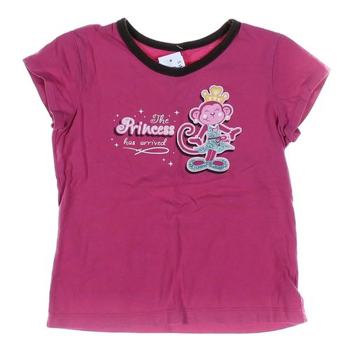 The Children's Place T-shirt in size 8 at up to 95% Off - Swap.com