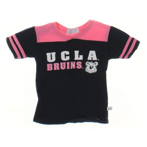Third Street T-shirt in size 3/3T at up to 95% Off - Swap.com