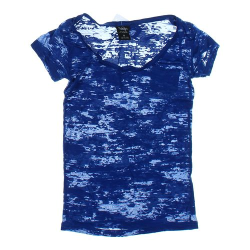 Vanity T-shirt in size JR 1 at up to 95% Off - Swap.com