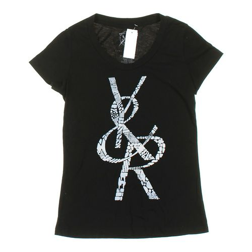 Young & Reckless T-shirt in size JR 3 at up to 95% Off - Swap.com