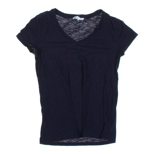 Forever 21 T-shirt in size S at up to 95% Off - Swap.com