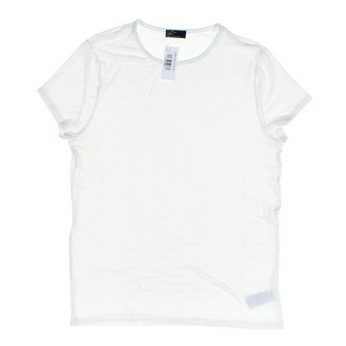Gap T-shirt in size XXL at up to 95% Off - Swap.com