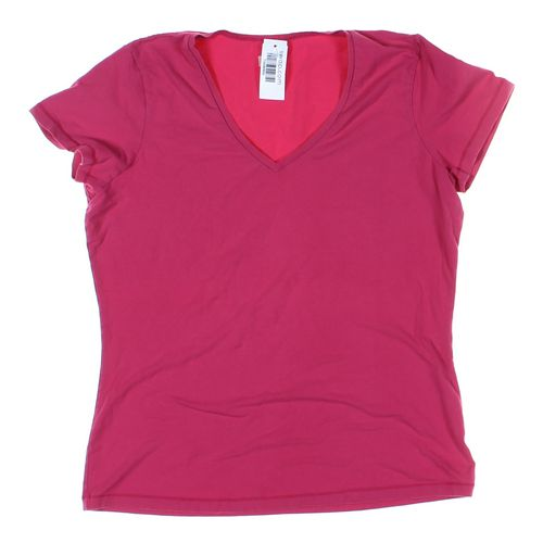 Gap T-shirt in size L at up to 95% Off - Swap.com