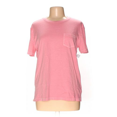Gap T-shirt in size M at up to 95% Off - Swap.com