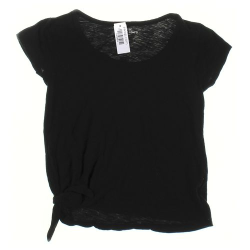 Gap T-shirt in size XS at up to 95% Off - Swap.com