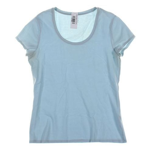 GEORGE T-shirt in size 8 at up to 95% Off - Swap.com