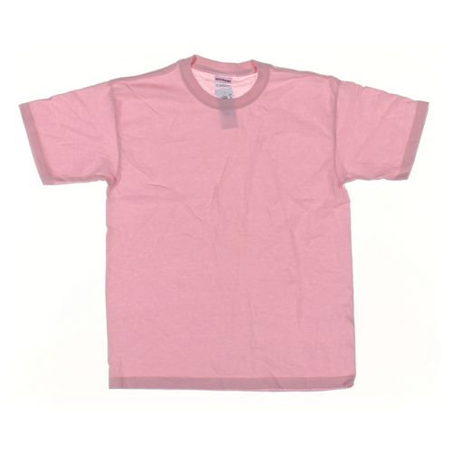 Gildan T-shirt in size L at up to 95% Off - Swap.com