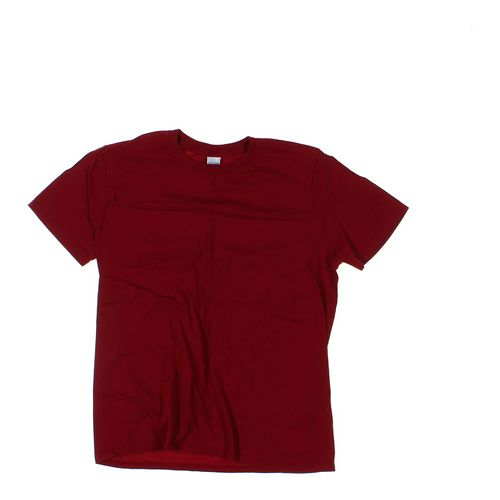 Glldan T-shirt in size M at up to 95% Off - Swap.com