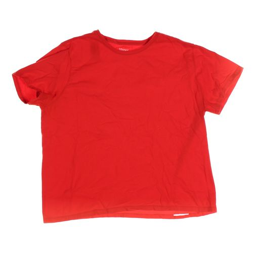 Hanes T-shirt in size XL at up to 95% Off - Swap.com