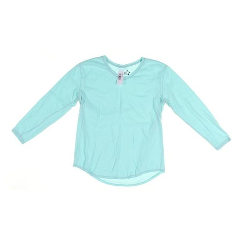 Hanes T-shirt in size L at up to 95% Off - Swap.com