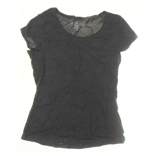H&M T-shirt in size L at up to 95% Off - Swap.com