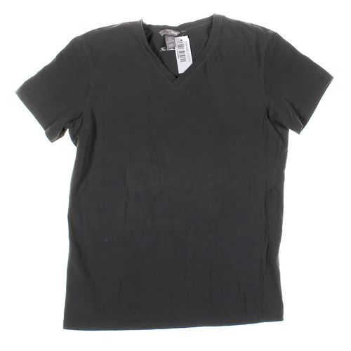 H&M T-shirt in size M at up to 95% Off - Swap.com