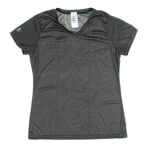 Holloway Sportswear T-shirt in size M at up to 95% Off - Swap.com