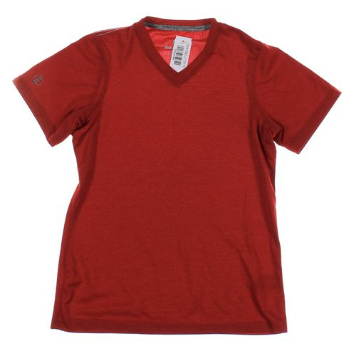 Holloway Sportswear T-shirt in size XS at up to 95% Off - Swap.com