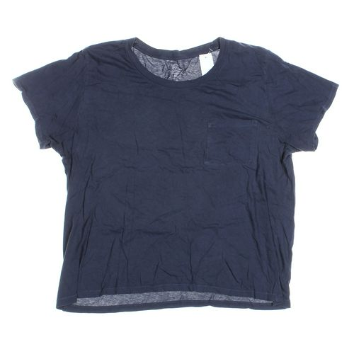 J.Crew T-shirt in size XL at up to 95% Off - Swap.com