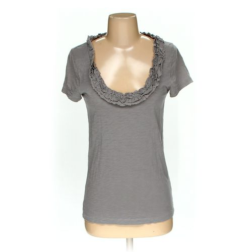 J.Crew T-shirt in size XS at up to 95% Off - Swap.com