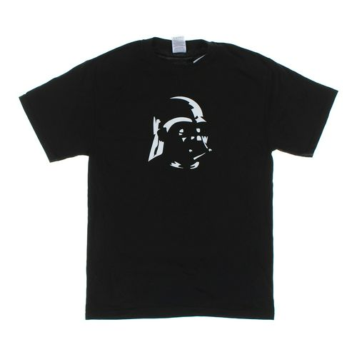 Jerzees T-shirt in size M at up to 95% Off - Swap.com