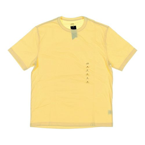 John Ashford T-shirt in size M at up to 95% Off - Swap.com