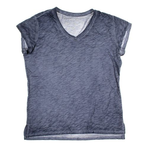 just be... T-shirt in size L at up to 95% Off - Swap.com