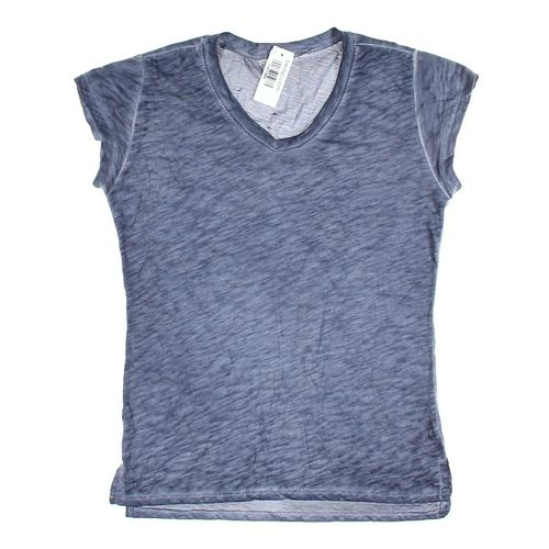just be... T-shirt in size S at up to 95% Off - Swap.com