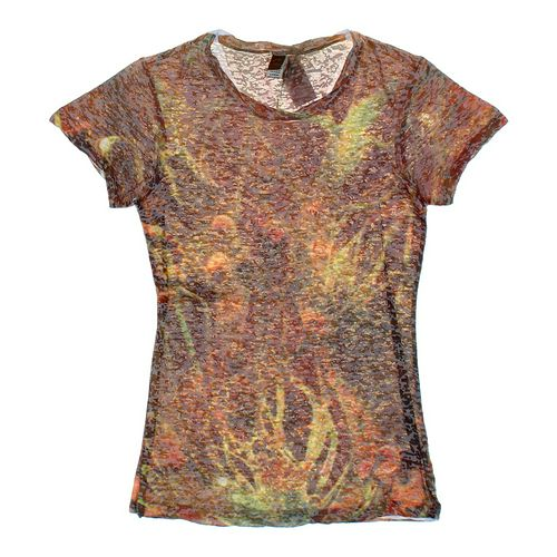 Kavio! T-shirt in size L at up to 95% Off - Swap.com
