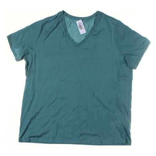 Lands' End T-shirt in size 18 at up to 95% Off - Swap.com