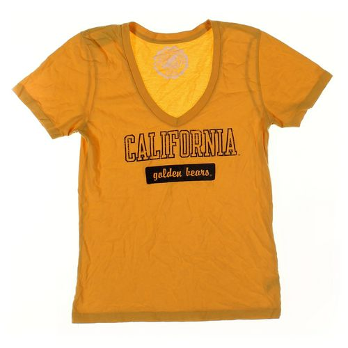 League Collegiate T-shirt in size L at up to 95% Off - Swap.com
